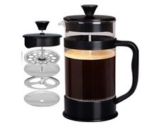 French Coffee Makers