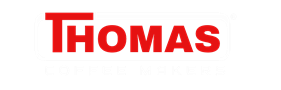 Thomas Coffee Makers