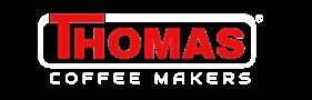 Thomas Coffee Makers